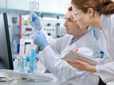 наука, здоровье, ВИЧ, СПИД