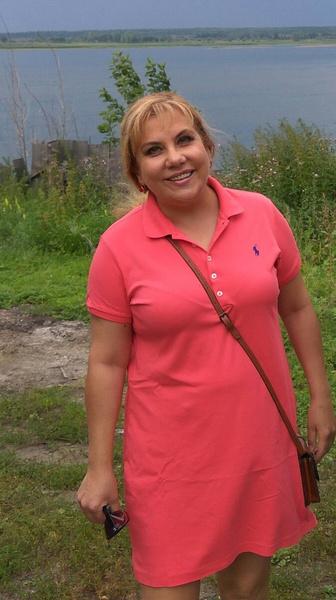 """Марина Федункив на съемках фильма """"Маняшино озеро"""""""