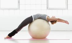 Как быстро и недорого похудеть в домашних условиях