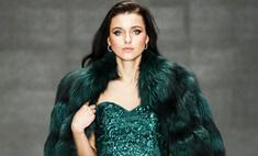 В чем встречать Новый год: главные тренды вечерних платьев