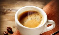 Секреты производства лучшего кофе
