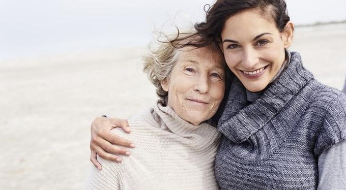 Самое теплое чувство: три истории о благодарности родителям