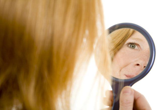 магнитогорск, косметолог, уход за лицом, маски