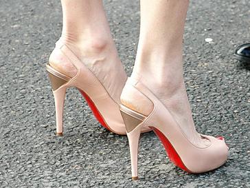 Кристиан Лубутан, Christian Louboutin, обувь, стиль, мода,