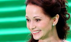 На фестиваль в Пермь едут Кабо, Голубкина и другие звезды кино