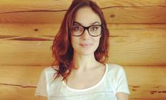 Алена Водонаева занялась благотворительностью