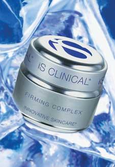 Комплекс Moisturizing Complex от Is Clinical глубоко увлажняет и успокаивает кожу, защищает от вредного воздействия окружающей среды.