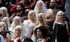 У фанатов «Игры престолов» больше шансов на любовь
