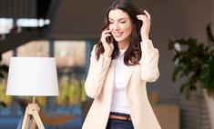 10 советов, как девушка может заработать на криптовалюте