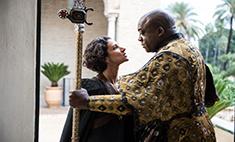 «Игра престолов», 5-й сезон: хочешь увидеть раньше всех?