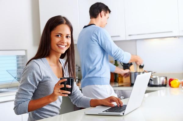 Как быть хорошей женой