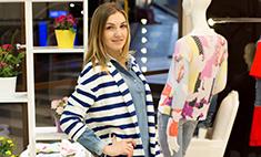 Модная весна: одеваемся в тренде