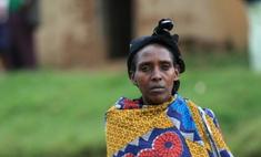 Отмечается Международный день борьбы с нищетой