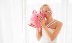 10 cпособов сэкономить деньги в кризис