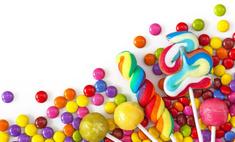 Петушки из сахара – лакомство для детей и взрослых