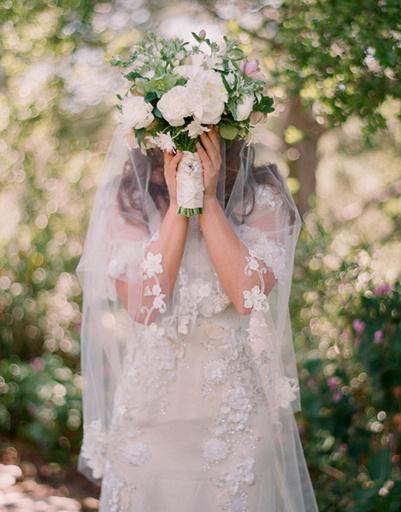 Свадебные фотографии важны не меньше, чем подвенечное платье, ведь они будут долгие годы напоминать вам об этом счастливом дне.