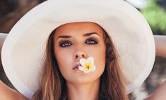 Пока еще жарко: 10 секретов летнего макияжа