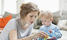 Что важно для здоровья и психики ребенка