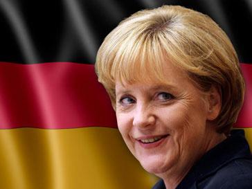 Forbes назвал Ангелу Меркель самой влиятельной женщиной мира