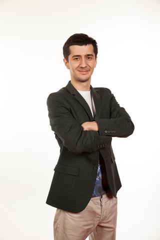 Магомед Муртазалиев