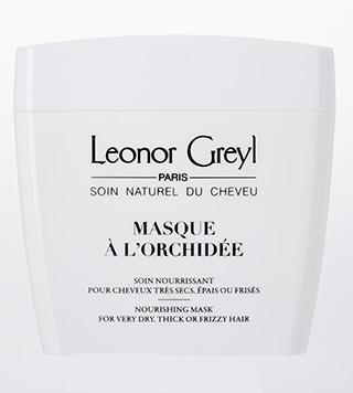 Leonor Greyl Маска для волос Masque a l'orchidée