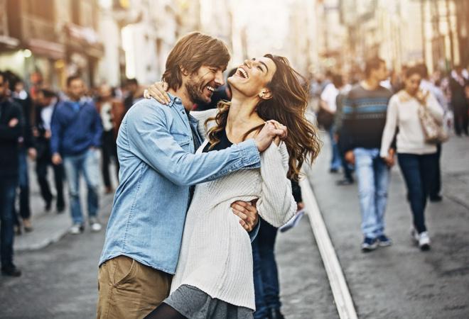 Бесплатные знакомства с иностранцами: фото