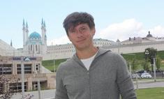 Батрутдинов: после «Холостяка» сбросил 8 кг и вернул кубики на пресс