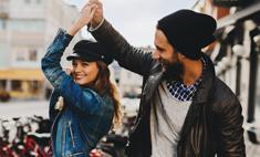 10 качеств, которые любят в нас современные мужчины