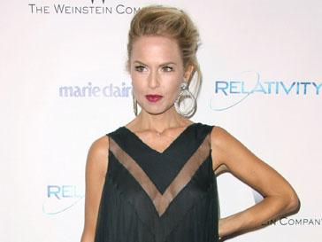 Рейчел Зое (Rachel Zoe) – самый успешный стилист