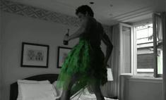 Marc Jacobs сняли провокационное видео