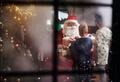 Существует ли Дед Мороз: как отвечать на неудобные вопросы детей