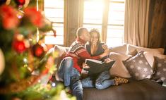 Традиции Нового года: соблюдать или нарушить