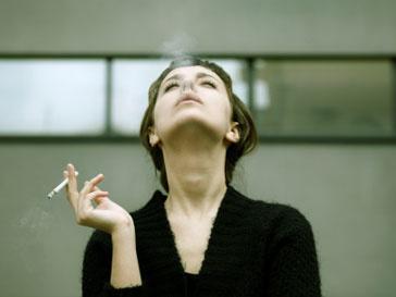 акцизы на сигареты