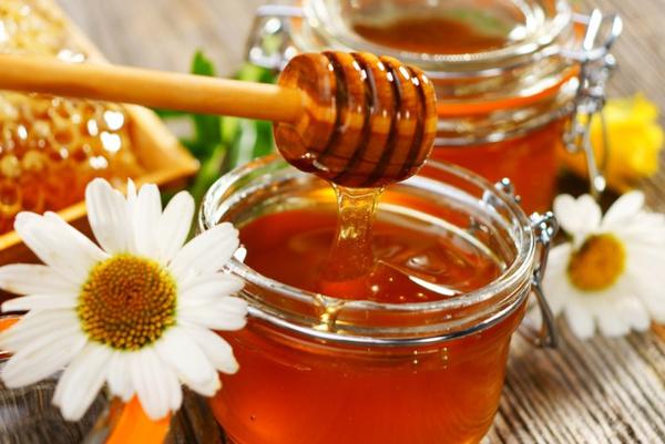 Башкирский мед полезные свойства Видео w s day Цветочный мед