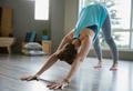 Йога: десять советов новичку