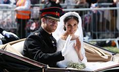 Пир на весь мир: самые громкие свадьбы 2018 года