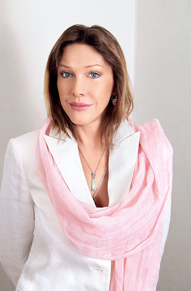 Елена Проклова фото
