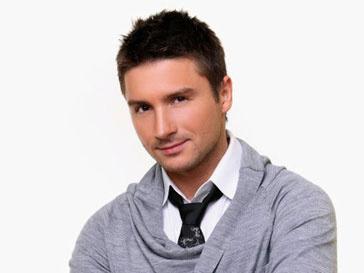 Задать вопросы Сергею Лазареву можно через Facebook