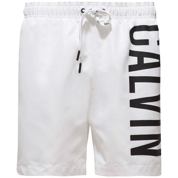 Calvin Klein представил новую коллекцию купальников | галерея [1] фото [23]
