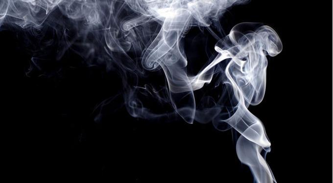 Последняя сигарета: как бросить курить и изменить жизнь