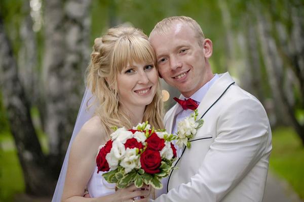 Будалеева станислав чохлаев свадьба