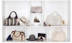 Гид по сумкам: правила хорошего fashion-тона