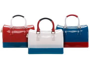 furla сумки