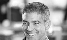 Джорджа Клуни позвали на роль Стива Джобса
