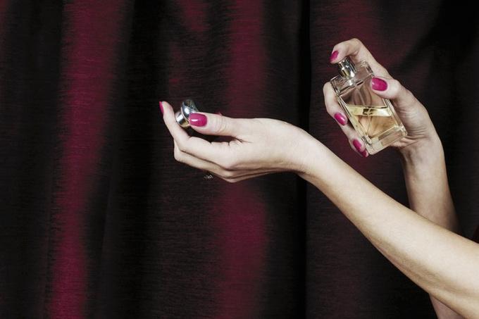 Ароматный мир: как выбирать, использовать и хранить духи