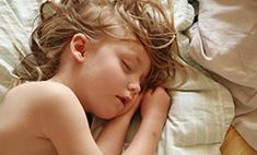 Пора в школу! Как научить ребенка вставать по утрам