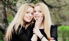 Россию на «Евровидении» представят сестры Толмачевы