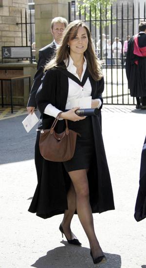 Кейт Миддлтон фото последние новости