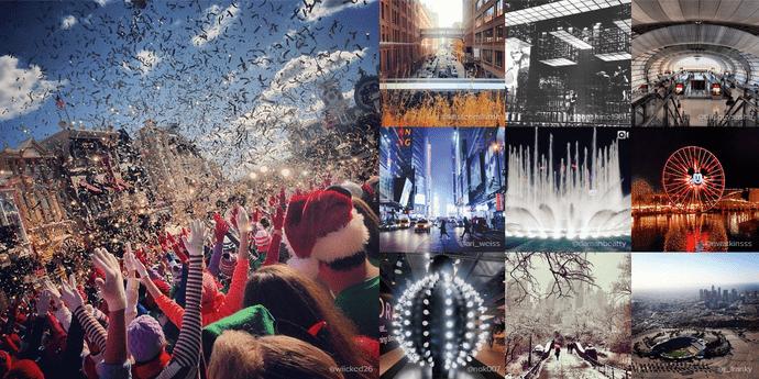 Популярные хештеги для фотографов instagram - e5
