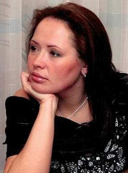 Мария Васильева, журнал «Шпаргалка для родителей»